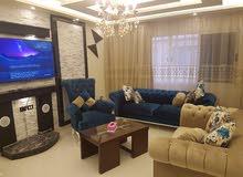 شقة للايجار الاسبوعي للشباب و عائلات فرش فندقي