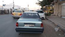 Opel Kadett car for sale 1988 in Zarqa city
