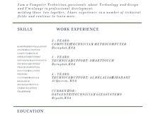 باحث عن وظيفة...