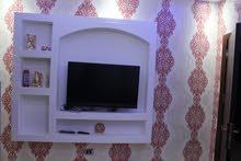 apartment for rent umm alsummaq