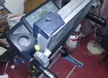 650sr treadmill
