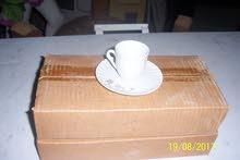 طواقم قهوة للبيع