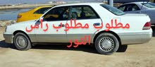 Toyota Crown 2000 For Sale