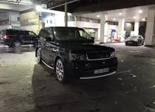 Best price! Land Rover Range Rover Sport 2011 for sale