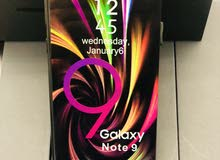 Note 9 First Premium Copy