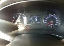 1 - 9,999 km mileage Kia Sorento for sale