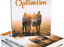 Relentless Optimism E-book