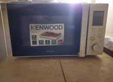microwave and oven 25 litres