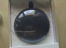 Huawei Bluetooth speaker