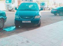 Used Chrysler PT Cruiser in Sabha