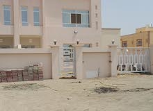 Al Haram property for sale with 4 rooms
