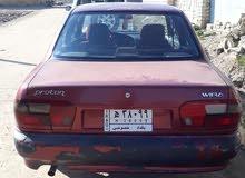 سيارة بروتون2004