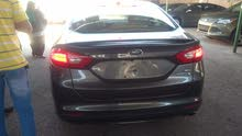 180,000 - 189,999 km Ford Fusion 2015 for sale