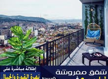 1 Bedroom rooms One Bathroom bathrooms apartment for sale in Al RiyadhAl Olaya