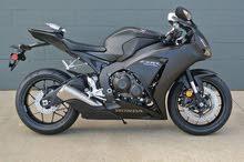 Honda cbr1000rr for sell