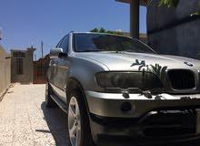 BMW X5 2004 For Sale