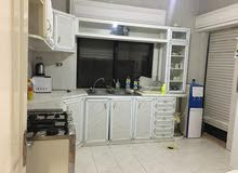 Best property you can find! Apartment for rent in Al Gardens neighborhood
