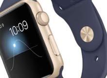 apple watch gold 42mm