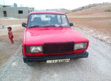 Lada Other car for sale 1996 in Mafraq city