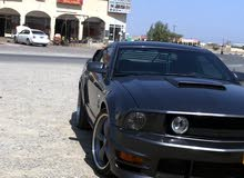 Ford Mustang car for sale 2006 in Saham city