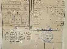 الفليج القديمه  للبيع أرض سكنية الأرض ملاصقة منازل قائمة قريب الخدمات