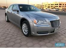 0f9226406 موقع #1 للسيارات المستعملة : سيارات للبيع في الكويت : ارخص الاسعار ...