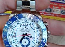 خبراء شراء وتقييم جميع الساعات الرولكس السويسري  بأعلى سعر فى مصر
