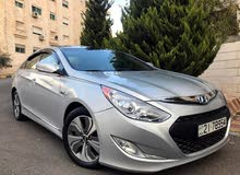 Best price! Hyundai Sonata 2015 for sale