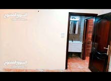 Apartment property for sale Irbid - Al Rahebat Al Wardiah directly from the owner