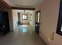 منزل للبيع في مدينه بدر الحي الرابع أ عمارات اهالي
