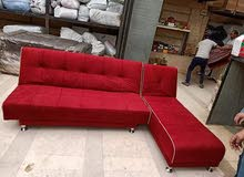 Giza – A Sofas - Sitting Rooms - Entrances that's condition is New