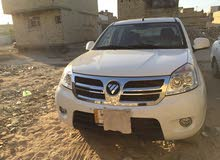 2017 Foton Toplander for sale in Baghdad