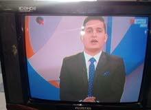 تلفزيون مستعمل  كزيوني