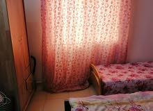 Best price 130 sqm apartment for rent in IrbidAl Rahebat Al Wardiah