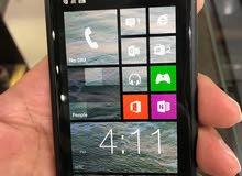 HTC Windows mobile