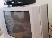تلفزيون دايو