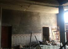 بيت للايجار حمدان الروميه