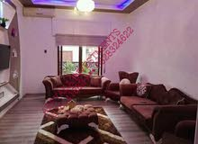 excellent finishing apartment for sale in Tripoli city - Bin Ashour