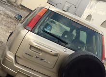 Honda CR-V 1998 for sale in Southern Governorate