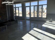 شقة سوبر ديلوكس مساحة 180 م² - في منطقة شميساني للبيع