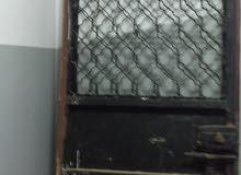 باب حماية
