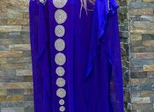 عبايات خليجية مغربية وتركية واسدلات صلاة