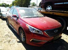 New 2016 Hyundai Sonata for sale at best price