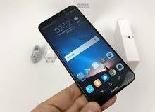 Huawei Mate 10 Lite 64G