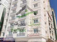 شقق للايجار في الخوير 33 بجانب محل كنافه رافينا موقع مميز ومنطقه هادئه