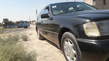 1993 Used Mercedes Benz Other for sale