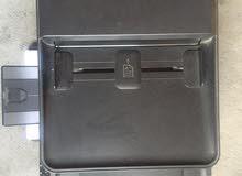 طابعة Hp متعددة الاستخدام ليزر