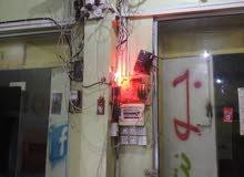 محل انترنت متكامل في التحرير ...