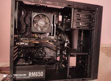 Super computer good price كمبيوتر اداء  عالي وسعر جيد