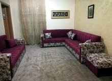 Available with high-ends specs Sofas - Sitting Rooms - Entrances New